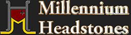 Millennium Headstones - High-Tech Memorials