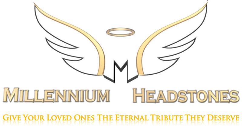 Millennium-Headstones-Tribute