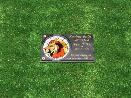 Flat-Marker-Even-Onyx-Moonstone-Glass-Lion-1024-1