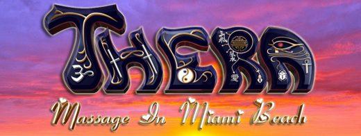 Massage In Miami Beach Deep Tissue Swedish Steam Sauna Reflexology Out and In Call