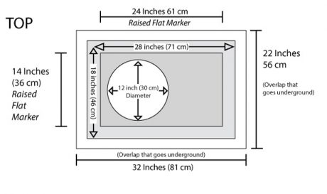 Measurements-Flatmarker-Raised-Org-1A